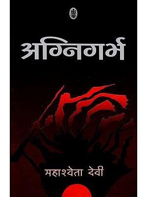 अग्निगर्भ: Agnigarbh (A Novel)