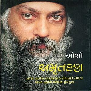 Amritkan (Gujarati)