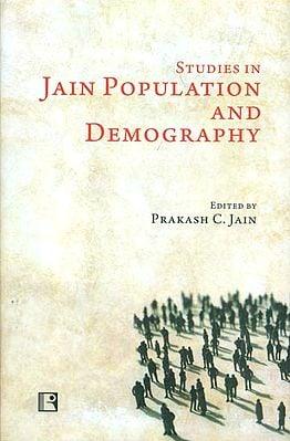 Studies in Jain Population and Demography