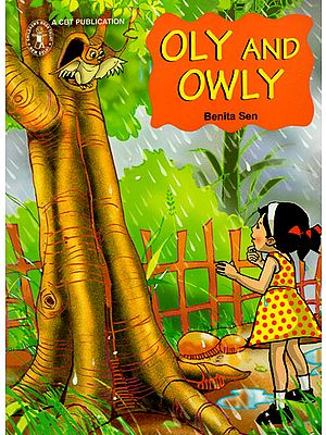 Oly and Owly