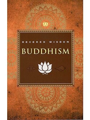 Revered Wisdom Buddhism