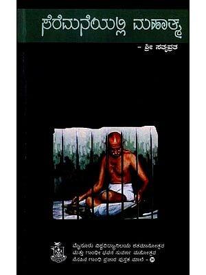 Seremaneyalli Mahatma (Kannada)