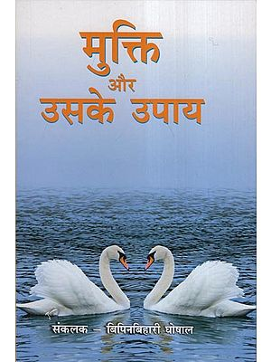 मुक्ति और उसके उपाय - Salvation and Its Solution