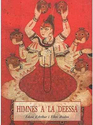 Himnes A La Dessa (Spanish)