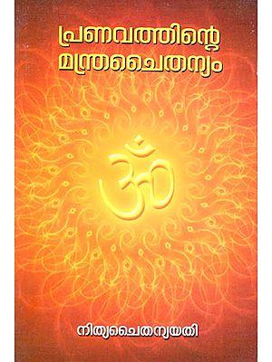 Pranavathinte Mantra Chaithanyam (Malayalam)