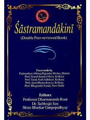Sastramandakini (Double Peer - Reviewed Book)
