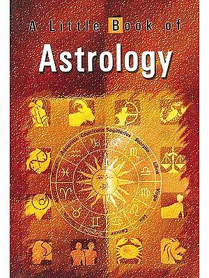 A Little Book of Astrology