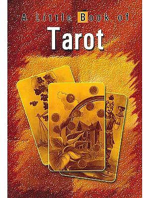 A Little Book of Tarot