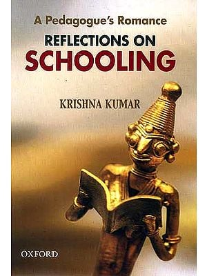 A Pedagogue's Romance Reflections on Schooling
