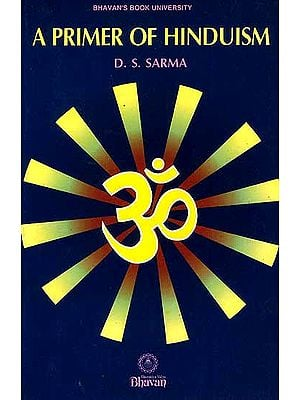 A Primer of Hinduism