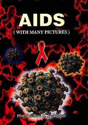 AIDS (With Many Pictures)