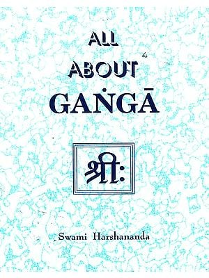All About Ganga