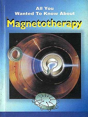A Comprehensive Guide to the Principles of Magnet Therapy