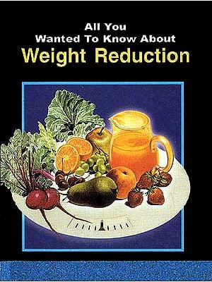 All You Wanted to Know About Weight Reduction