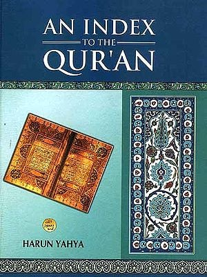 An Index to the Qur'an