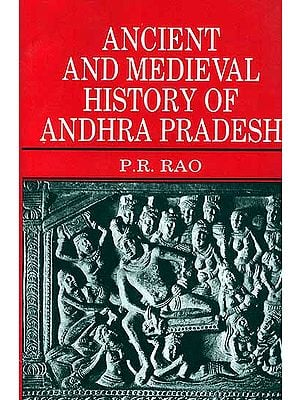 Ancient and Medieval History of Andhra Pradesh