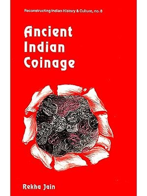Ancient Indian Coinage