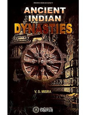 Ancient Indian Dynasties