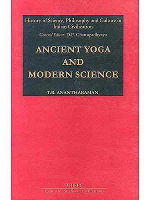 Ancient Yoga And Modern Science