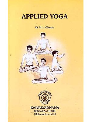 Applied Yoga