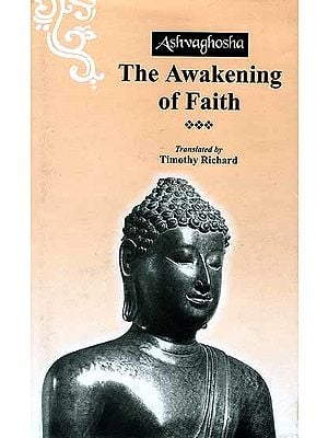 Ashvaghosha The Awakening of Faith