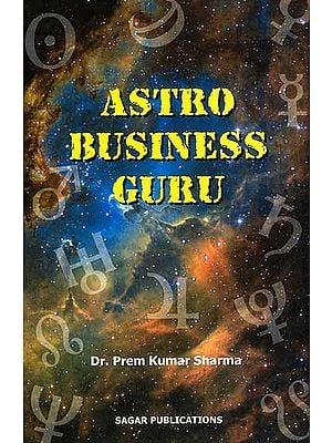 Astro Business Guru