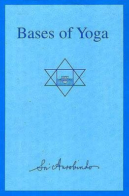 Bases Of Yoga