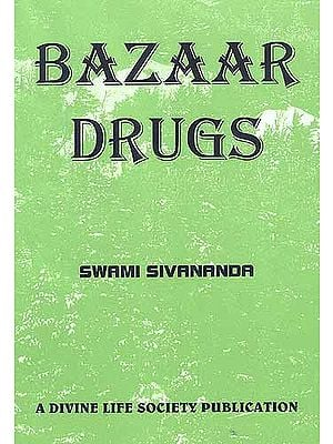 BAZAAR DRUGS