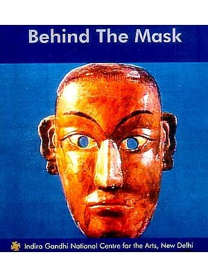 Behind The Mask (DVD Video)