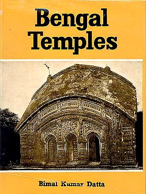 Bengal Temples