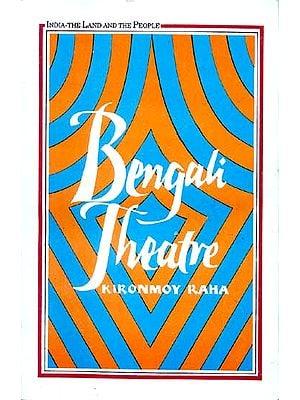 Bengali Theatre