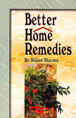 Better Home Remedies