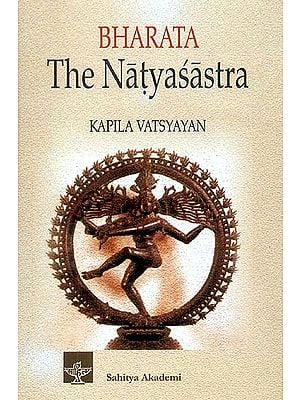BHARATA - The Natyasastra