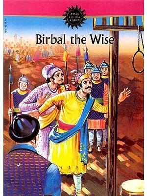 Birbal the wise