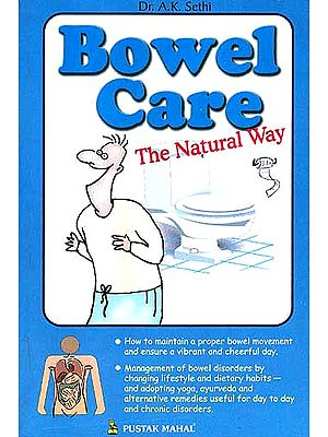Bowel Care: The Natural Way