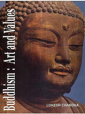 Buddhism: Art and Values