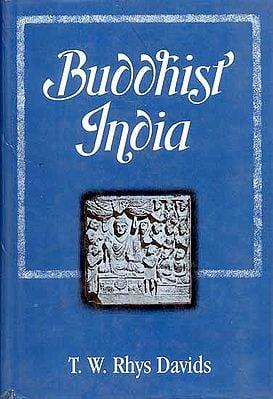 Buddhist India