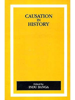 Causation In History