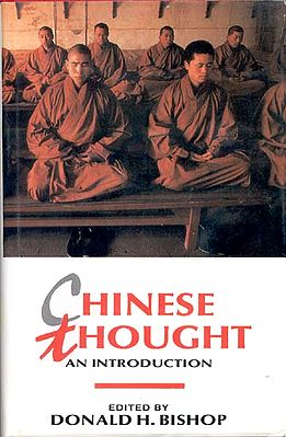 Chinese Thought An Introduction