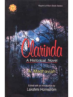 Clarinda A Historical Novel