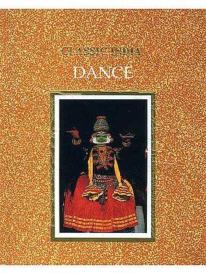 Classic India: Dance