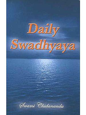 Daily Swadhyaya