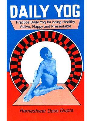 Daily Yog