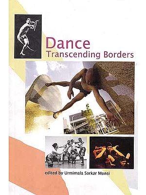 Dance Transcending Borders