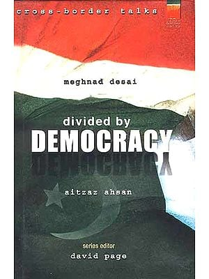 Divided By Democracy