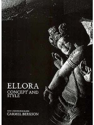 Ellora Concept and Style