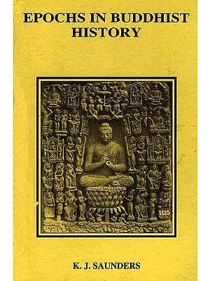 Epochs in Buddhist History