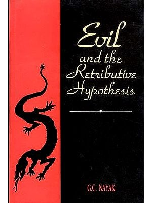 Evil and the Retributive Hypothesis