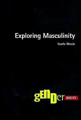 Exploring Masculinity