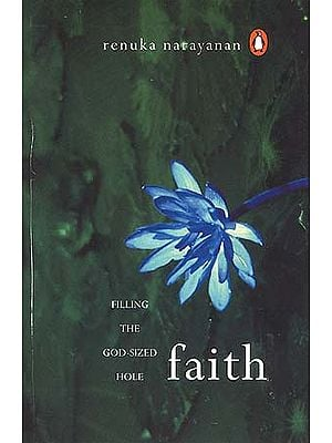 FAITH: Filling The God-sized Hole